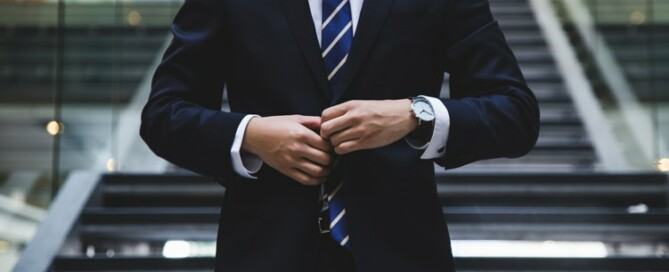 Tips to Impress Your High-Profile Prospect at Your Next Business Meeting
