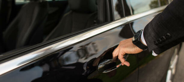 Things to Look For When Hiring Luxury Chauffeur Service